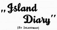 Island Diary header.JPG